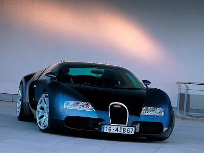 bugatti veyron wallpaper. Bugatti Veyron Wallpapers