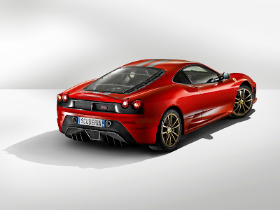 ferrari f430 scuderia wallpaper. Ferrari F430 Scuderia Wallpapers | Free Wallpapers Desktop, HQ Wallpapers,