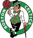 My BeanTown roots. Woot! Boston