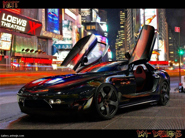 Gallery.anhmjn.com-super-cars-051 Awesome Cars (89 pics)