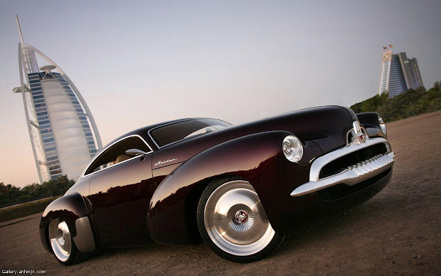 Gallery.anhmjn.com-super-cars-054 Awesome Cars (89 pics)