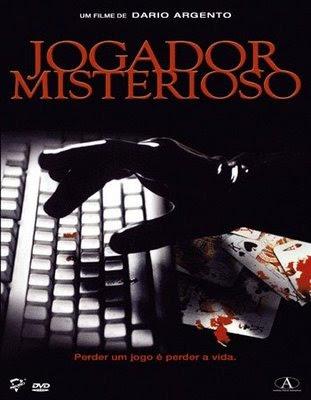 http://1.bp.blogspot.com/_8A6kqaqu_S4/TCKu6aIr7gI/AAAAAAAADTQ/5RyzgzDvUU8/s400/Jogador+Misterioso.jpg