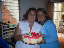 DIA DE LAS MADRES 2008
