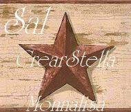 SAL Crearstella di Monnalisadolls