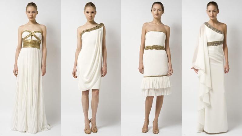 Fashionlinks4us resort dresses