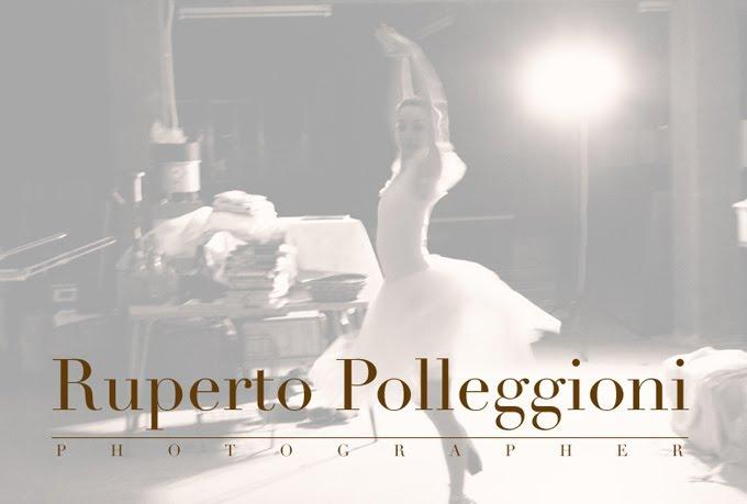 Ruperto Polleggioni