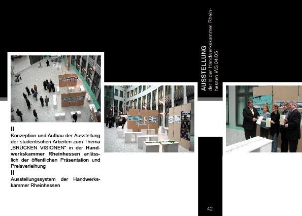 Petra becker dipl ing fh innenarchitektur for Innenarchitektur fh