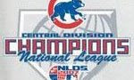 2007 NL Central Champions