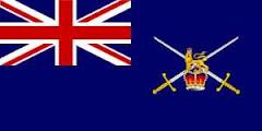 17 Port & Maritime Regiment RLC