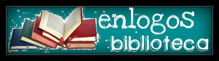 enlogos-biblioteca