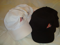 GORRAS