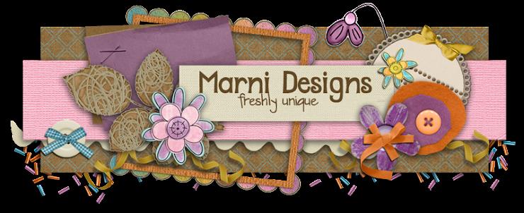 Marni Designs
