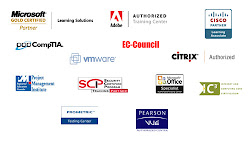 Partners & Certifications