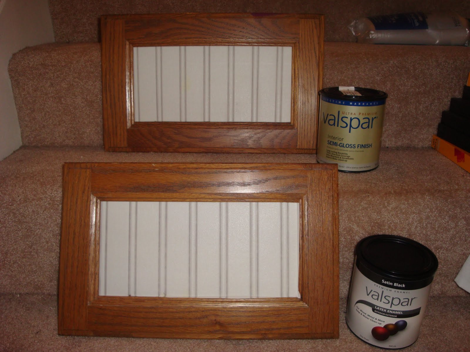Black Glazed Kitchen Cabinets m4y