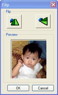 Software cetak foto dengan standar ukuran pas foto
