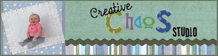 Creative ChAoS Studio