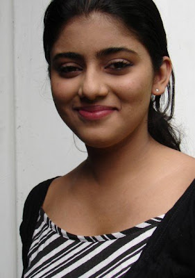 Natasha Perera - A Most Beautiful Teenage Sri Lankan Actresses