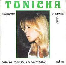Conjunto e coros 2, 1975