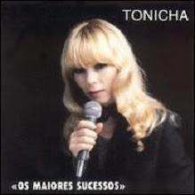Os maiores sucessos, 1990