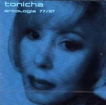 Antologia 77-97, 2007