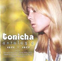 Antologia 1971-1977, 2004