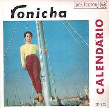 Calendário, 1968
