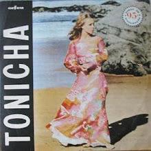 Tonicha, 1973