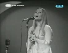 Festival RTP da Canção