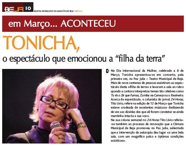 [Tonicha+-+Boletim+Informativo+Beja+(Abril07).bmp]