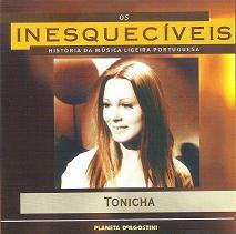 Os inesquecíveis, 1999