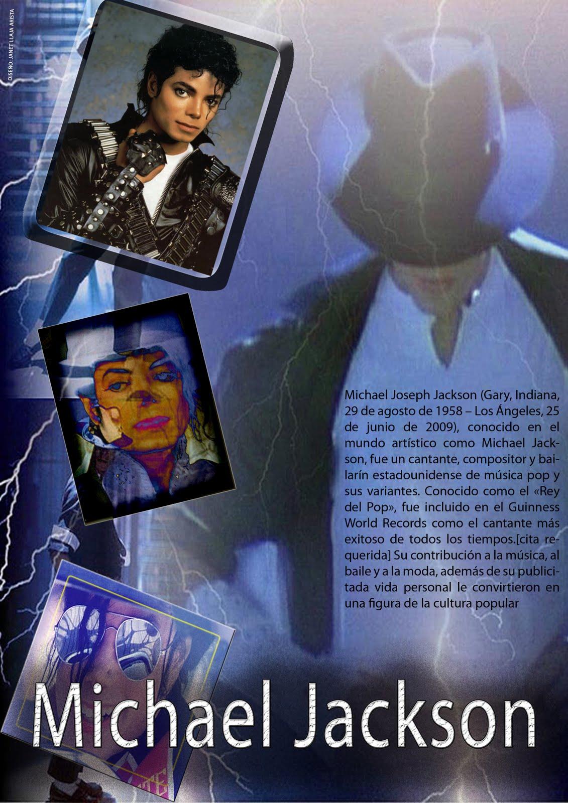 http://1.bp.blogspot.com/_8Aq19c0CUhs/TUHKo3UqkZI/AAAAAAAAAQM/0H7wEgXxEVY/s1600/JNAET.jpg