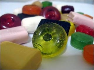 bayram , seker , candy