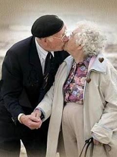 love , darlins , yasli sevgililer