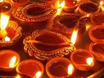 Indian IPO Blog wishes its readers a very Happy Diwali & Prosperous New Year