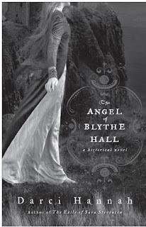 The+Angel+of+Blyth+Hall.jpg