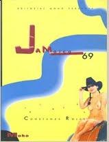 Jamaica 69