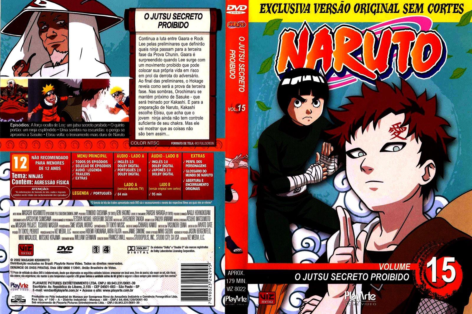 [Naruto+-+Volume+15+-+O+Jutsu+Secreto+Proibido.jpg]