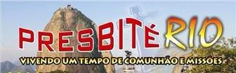 PRESBITERIO RIO