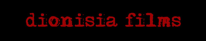 dionisia films