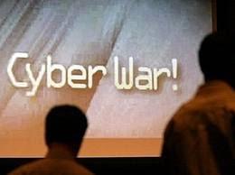 http://1.bp.blogspot.com/_8BD2_1iFCrU/TFRIQkc4cZI/AAAAAAAAADI/_UzO5GwQwAU/s320/ciberataque.jpg