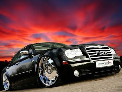 wallpaper de carros. wallpaper carros. wallpaper