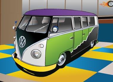 customização de carros antigos no brasil