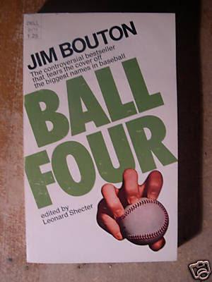 Ball+Four.JPG