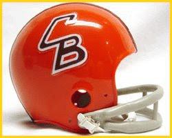 Browns+CB+Helmet.jpg