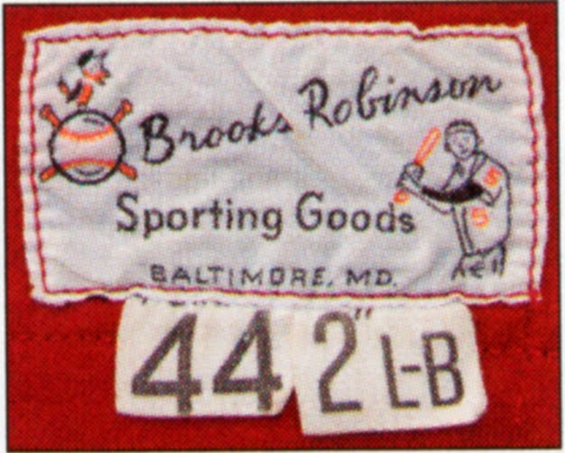 Brooks+Robinson+Sporting+Goods+Tag.jpg