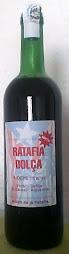 Ratafia Indeps 15 Anys