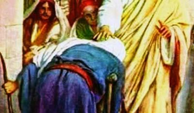http://1.bp.blogspot.com/_8BiyMJDIcGU/TPlv4PhIS3I/AAAAAAAABmk/Zvh3wft3KOc/s1600/jesus-cura-mujer-encorvada.jpg