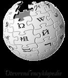 encyklopedie zdarma