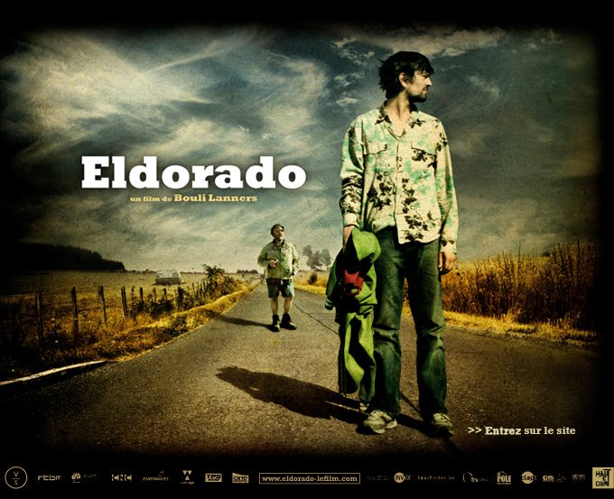 [Eldorado+banner.jpg]