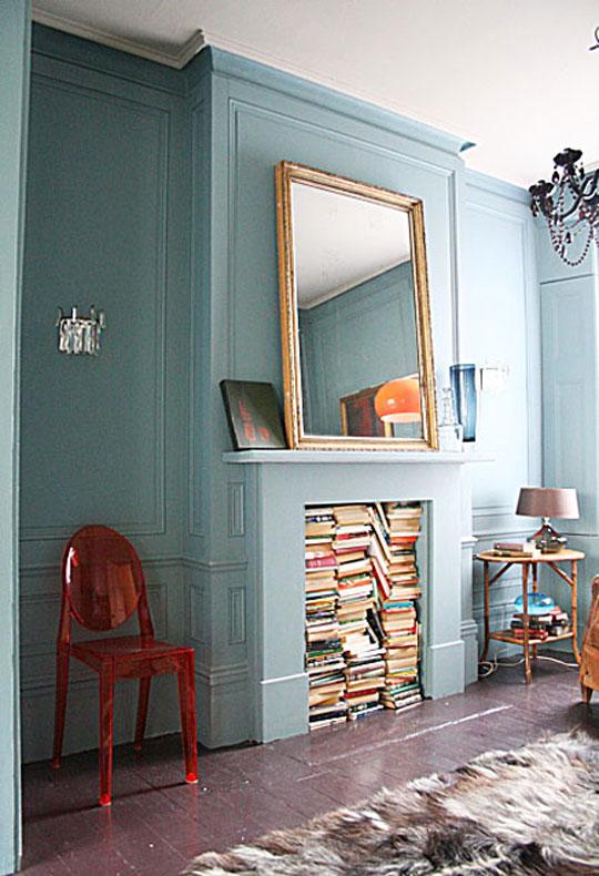 4 bedroom log home plans bedroom furniture high resolution